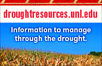drought resources graphic image